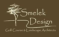 Smelek Design